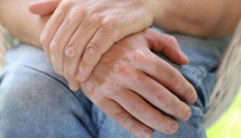 Zumbidos e problemas de pele